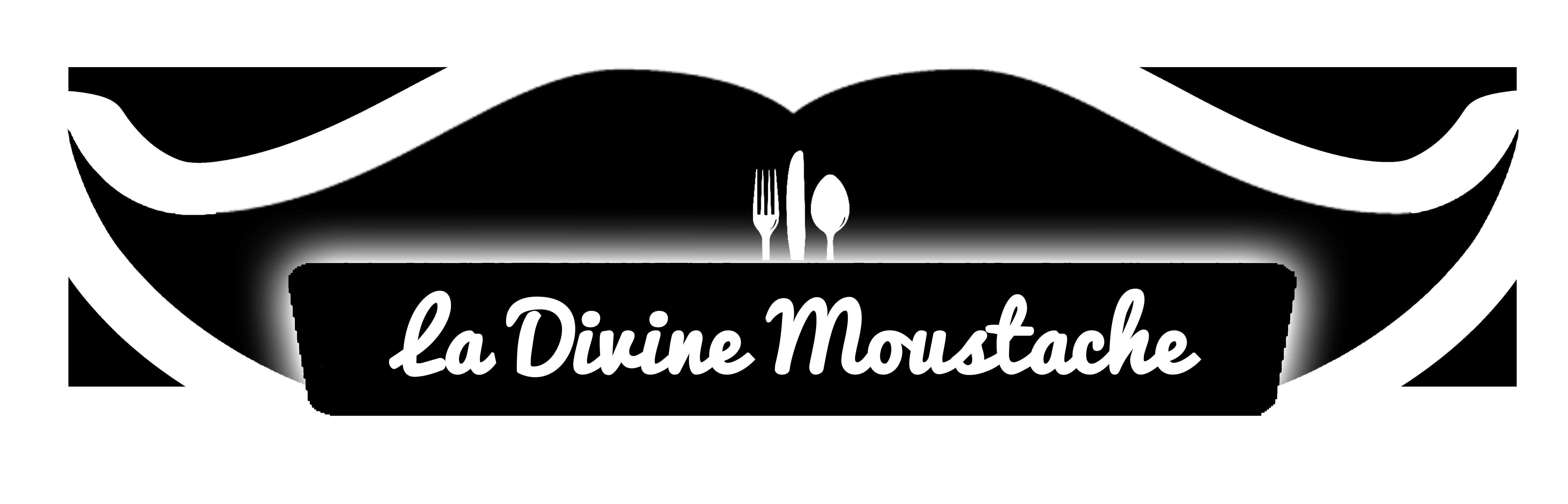 Divine Moustache